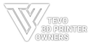 Downloads - Tevo Owners